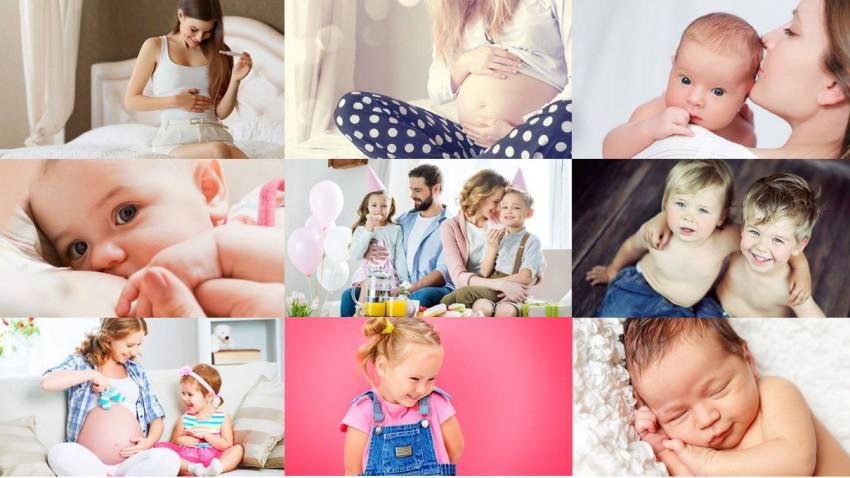 Parenting Ads preia, in exclusivitate, vânzările de publicitate pentru copilul.ro