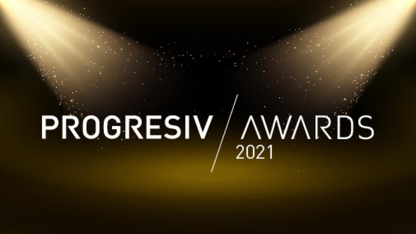 Progresiv Awards 2021