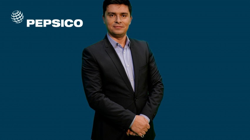 PepsiCo România obține pentru al optulea an consecutiv certificarea internațională Top Employer