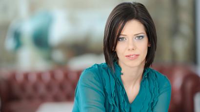 [Media 2021] Alexandra Dimitriu: Românii pot fi numiţi cu siguranță cetăţeni ai lumii digitale, iar numărul celor care adoptă ultimele tendinţe creşte în fiecare an