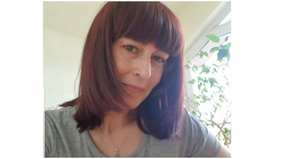 [2020. Ghid de supravietuire] Anca Rarău: Am organizat o conferință online, am fost speaker la câteva, spectator la concerte și congrese. Am experimentat chiar și o degustare de vin