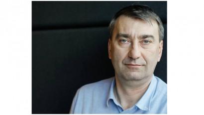 Cristi Dimitriu: Strategia de comunicare a fost slabă, bazată mai mult pe informare didactică, nu pe o conștientizare a importanței vaccinării