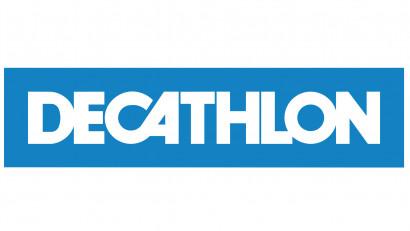Decathlon este numit partener oficial NBA