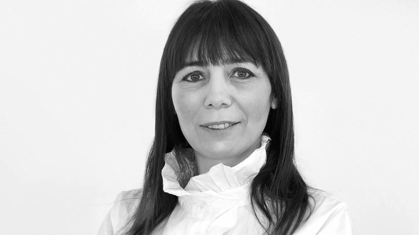 """[Marcom 2021] Diana Minea: Ne vom pregăti pentru """"cheltuielile de răzbunare post-pandemice"""""""