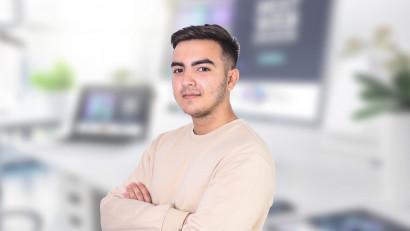Eduard Ștefan Bulai, Kooperativa 2.0: 6 mituri despre website și aplicații pe care trebuie să le depășești atunci când deții o afacere și ai o prezență digitală