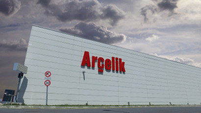 Arçelik, pe locul 13 în topul companiilor care creeazăun impact pozitiv în societate și asupra mediului
