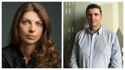 [Media 2021] Oana Petroff și Mihai Vișan: România a încheiat anul cu un volum total de publicitate la nivelul lui 2019, cea mai bună evoluție dintre țările UE