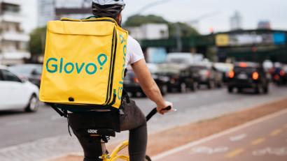 Glovo încheie un parteneriat strategic de 100 milioane de euro cu Stoneweg pentru a extinde divizia Q-Commerce