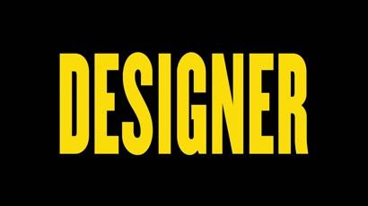 Graphic Designer @ Hueman