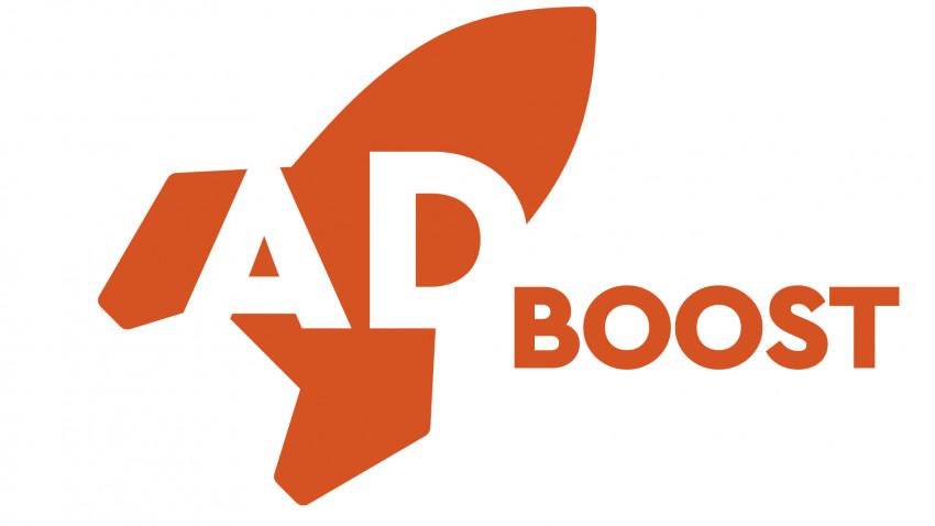 AdBoost by CRAFT Interactive