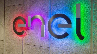 Enel începe instalarea de contoare inteligente în Sao Paulo