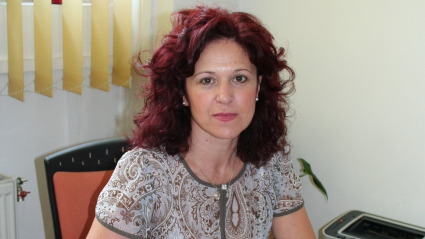 [HR Trends] Mihaiela Pura: Munca de la domiciliu și programul de lucru flexibil vor continua și în 2021