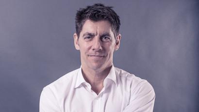 [Marcom 2021] Radu Florescu: Vom vedea o presiune publică tot mai mare în direcția unei comunicări corecte și responsabile, dar supusă dezbaterii și scepticismului