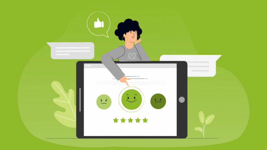 Social media în marketingul digital. De la Craft Interactive