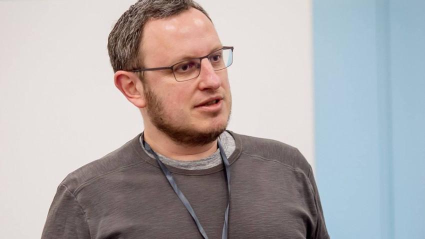 Stefan Chiritescu este noul Head of Strategy al agentiei McCann Bucuresti