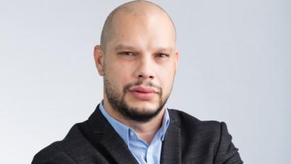 [Marcom 2021] Tudor Daescu: Ceea ce lipseste cel mai mult industriei de comunicare este resursa umana valoroasa