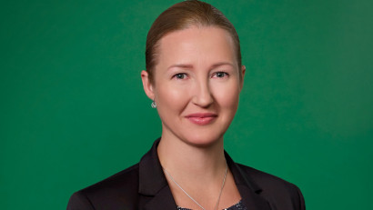 [HR Trends] Judith Kis: Candidații își doresc poate mai mult ca oricând flexibilitate