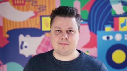 [Marcom 2021] Vlad Popovici: 2021 va fi un an despre re-cunoasterea consumatorului si focus pe sustenabilitate, marketing automation si continut premium