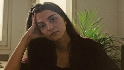 [Regizor in 30 sec] Sarra Tsorakidis: Cred că la noi nu există curajul necesar pentru a face reclame la nivel de artă