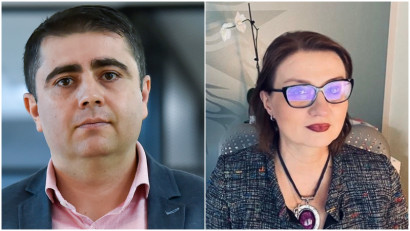 Publicis Groupe România continuă procesul de transformare digitală cu ajutorul DocProcess