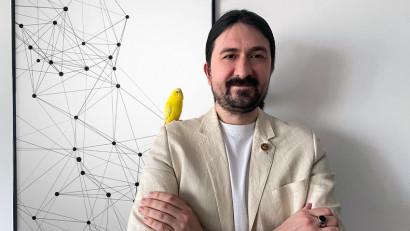 Alexandru Vieriu, Line Agency România: Consolidarea relației agenție-client începe cu o bună cunoaștere și înțelegere a industriei, serviciilor și publicului
