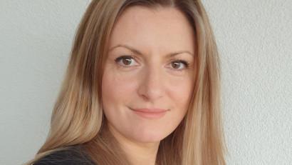 Începând cu 1 martie, Alina Robescu este noul HR Lead al Unilever South Central Europe