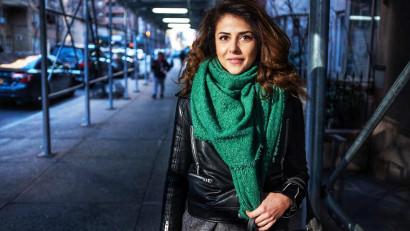 [Gen Z] Alina Silivestru: Sunt mult mai conștiincioși când vine vorba de sănătate și sustenabilitate. Un pic mai reticenți față de job-uri, branduri și activități care nu aduc plus valoare vieții lor