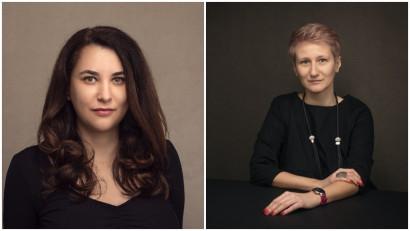[Marcom 2021] Delia Margarit & Ana Stanel: Digitalul a crescut ca Fat Frumos pe steroizi