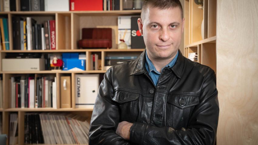 1 an de la primul caz Covid19 în România: creștere de 50% în numărul comenzilor magazinelor de pe platforma MerchantPro