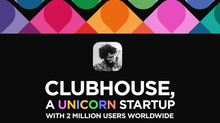 Digitas România și Publicis Media prezintă noul studiuClubhouse sau cum aparenta limitare stimulează creativitatea