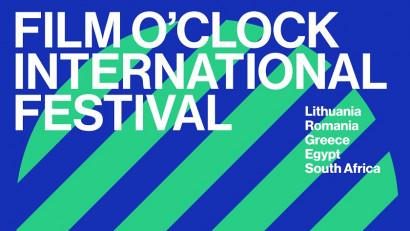 Festivalul Internațional Film O'Clock anunță selecția filmelor clasice din program și punerea în vânzare a biletelor și abonamentelor speciale