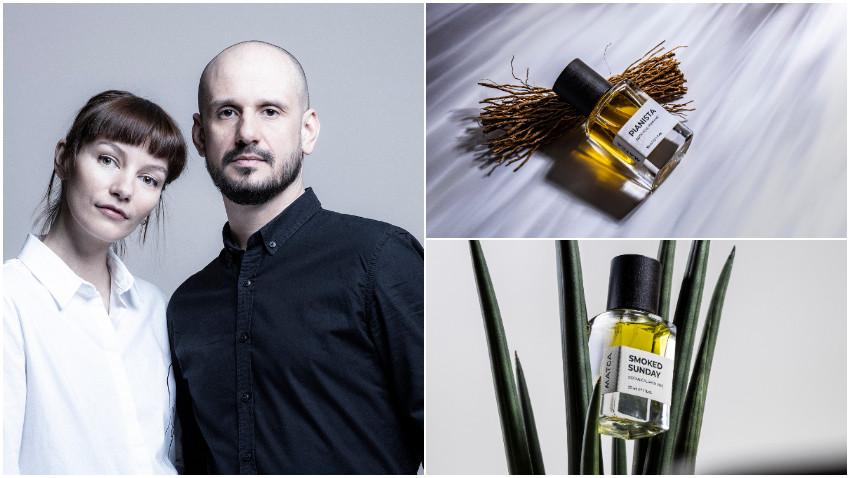 [Optimism de business] Sebastian Tiplea & Georgiana Ștefanoaei: Odată cu valul de sustinere #shoplocal, oamenii au început să încerce ceva nou, produs în România