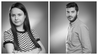 [Media 2021] Manuela Vasiliu si Dragos Andronache: Se contureaza si mai mult provocarea pentru marile platforme internationale de social media de a livra consumatorilor continut personalizat si relevant