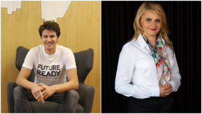 Schimbare în conducerea OLX România.Sebastiaan Lemmens este noul General Manager al companiei