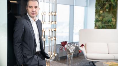 Workspace Studio, afaceri de 9 milioane de euro în 2020.Investiții de 350.000 de euro în pandemie pentru extinderea showroom-ului și lansarea în e-retail