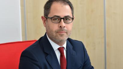 Colliers: Volumul investițiilor în România a atins 8,5% din totalul pieței est-europene, aproape dublu față de cota de 4,7% din 2019