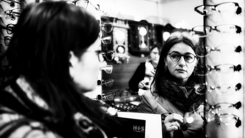 Oana Boca Stănescu: Bucureștiul înseamnă, de fapt, zeci de mici orășele, cu propriile povești fondatoare ce coabitează într-o entitate simplificată administrativ
