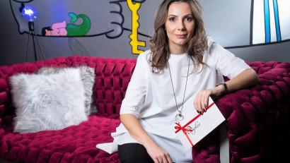 Complice.ro: Ce experiențe romantice preferă românii în pandemie