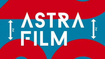 """Cinemateca Astra Film prezintă """"În căutarea tatălui pierdut"""",un film despre fiul nerecunoscut al lui Constantin Brâncuși"""