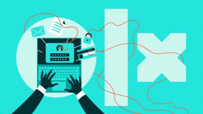 OLX România și ING Bank România: 5 sfaturi pentru protecția consumatorilor, de Ziua Siguranței pe Internet