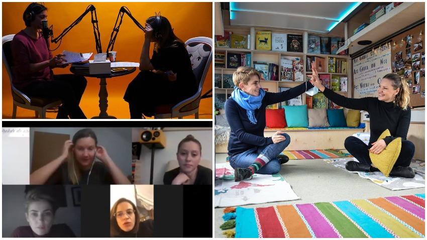 Melania Medeleanu: Adolescentii de ieri, de azi si de maine isi doresc libertate, testeaza granite, contesta autoritatea