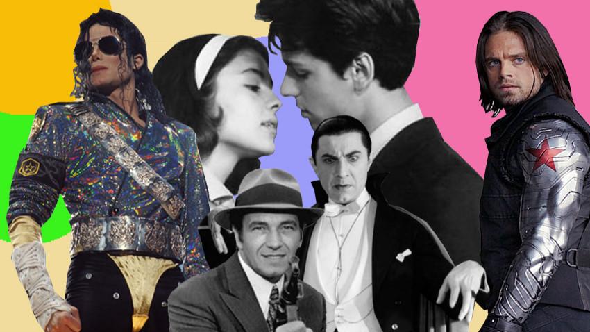 Podcast Zile și Nopți: Top10 momente Pop Culture din România