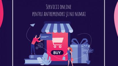 NO.MAD Talks adună pachete de servicii pentru dezvoltare personală și de business la Târgul online al freelancerilor