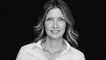 """[Marcom 2021] Tereza Tranakas: Zona digitala si social media raman """"locul de joaca"""" al brandurilor si estimez ca aici vom vedea cele mai multe campanii"""