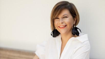 [Marcom 2021] Ioana Manoiu: Consumatorii se asteapta ca brandurile sa se implice, sa rezolve marile probleme ale lumii, sa preia job-ul guvernului si al ONG-urilor