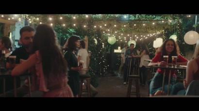 Becks Romania - Traieste asa cum simti | Long Version