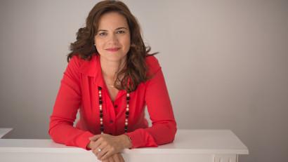 [Povesti de bine] Yolanda Crețescu: Vrem să înlăturăm stigmatizarea diagnosticelor psihiatrice și să generăm o parte din ceea ce ar putea fi mai târziu programe de sănătate mintală în România