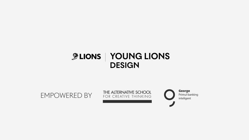 George, primul banking inteligent, ofera 4 burse pentru tineri designeri la The Alternative School