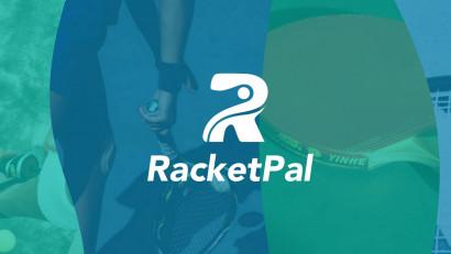 Fondul de investiții Neogen Capital investește 450.000 euro în startup-ul RacketPal, o aplicație care ajută jucătorii de sporturi cu rachetă să-și găsească parteneri de joc