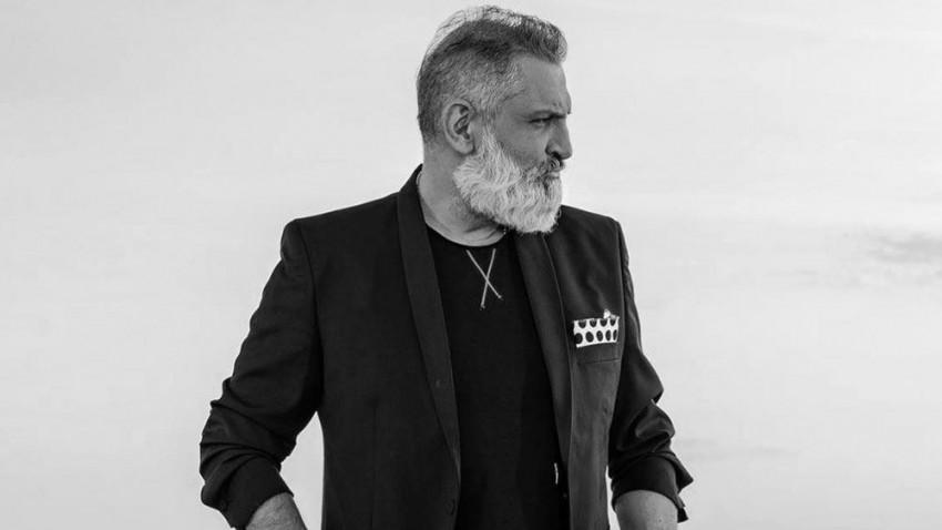Damian Drăghici: Podcastul meu nu are un format special, este pur și simplu o discuție liberă, cu râs, cu plâns, cu de toate, dar și cu muzică live